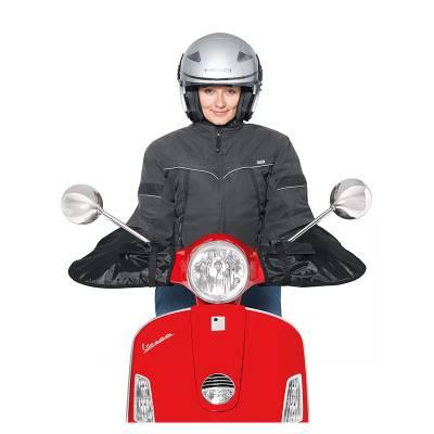 Held Lenkerstulpen für Rollerfahrer