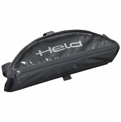 Held Lenkertasche Cockpit-Bag ca. 3 Liter, schwarz