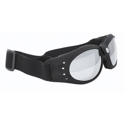 Held Motorradbrille