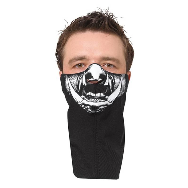 Held Neopren Gesichtsschutz - Boar