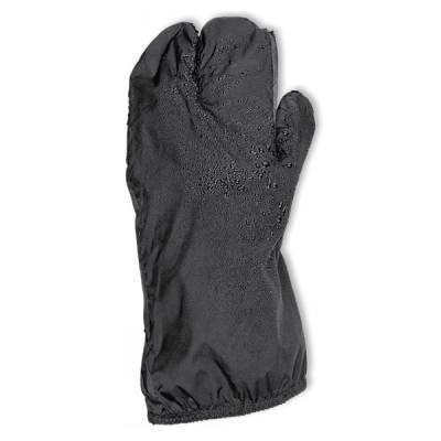 Held Regenhandschuhe 2239,  2x2 Finger