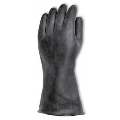 Held Regenhandschuhe Latex