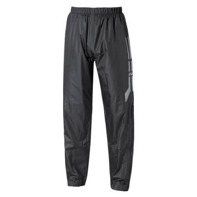 Held Regenhose - Wet Tour Pant