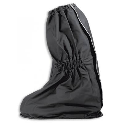 Held Regenstiefel 8740, schwarz