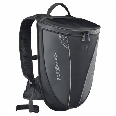Held Rucksack Hump Bag, 11 Liter