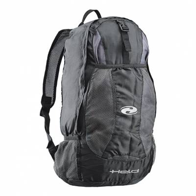 Held Rucksack Stow Backpack, 25 Liter