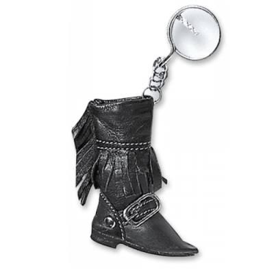 Held Schlüsselanhänger Stiefel
