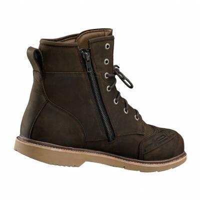 Held Schuhe Saxton GTX, braun