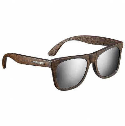 Held Sonnenbrille 91941 Holz, natur