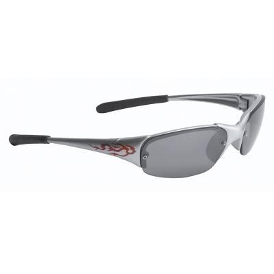 Held Sonnenbrille - Flamme