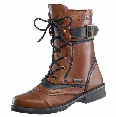 Held Stiefel Cattlejane