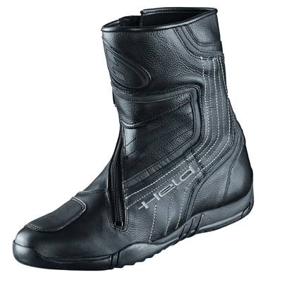 Held Stiefel Corte, schwarz-