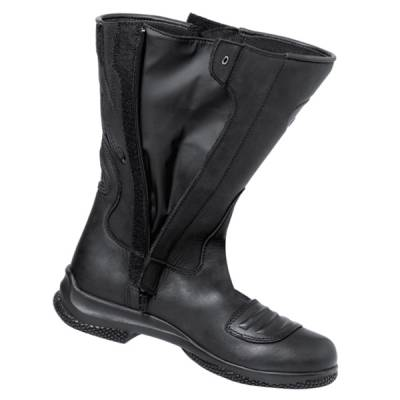 Held Stiefel Grace