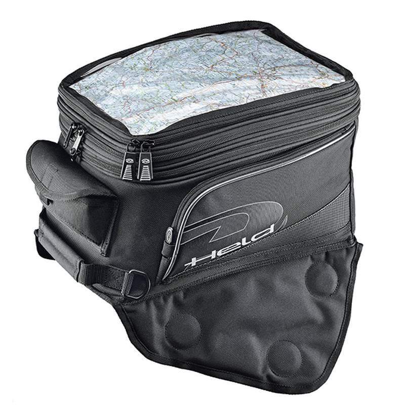 Held Tankrucksack - Carry II