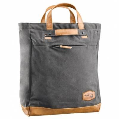 Held Tasche Smart Carrybag, 14 Liter, anthrazit