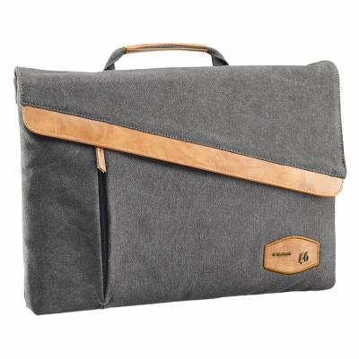 Held Tasche Smart Case, anthrazit