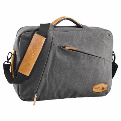 Held Tasche Smart Multibag, 9 Liter, anthrazit