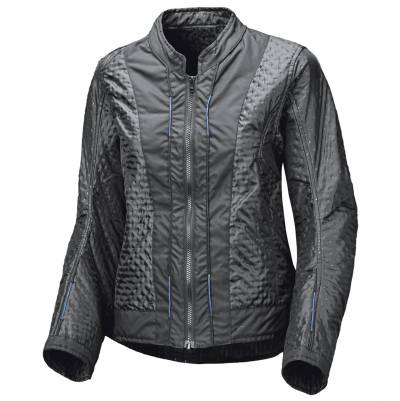 Held Thermo Jacke Clip-in Warm Top (Damen)