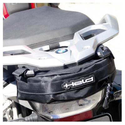 Held Toolbag BMW-GS 1200 (ab MJ2013)