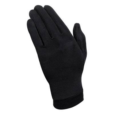 Held Unterzieh Handschuh Seide