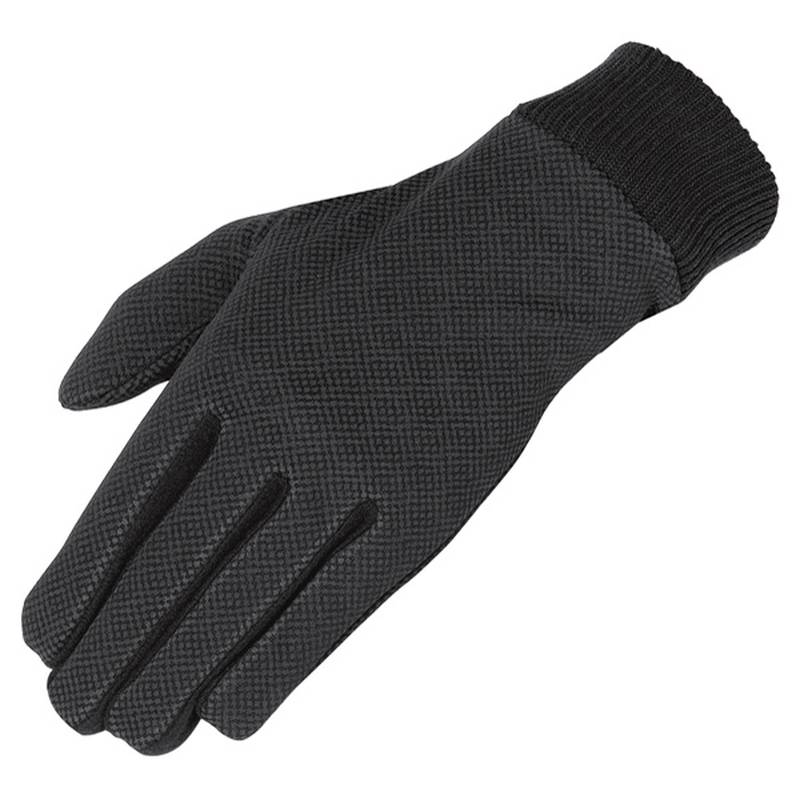 Held Unterzieh Handschuhe Outlast®