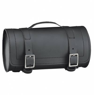 Held Werkzeugrolle Cruiser Tool Bag, schwarz