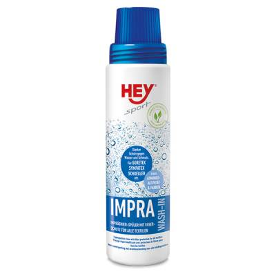 Hey Sport Impra Wash-in, 250ml