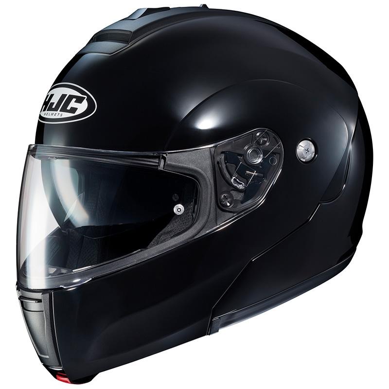 HJC Helm C90 Black