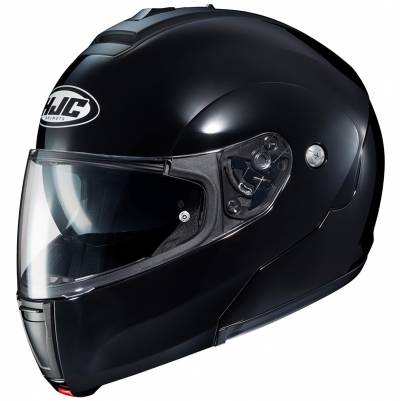 HJC Helm C90 Black