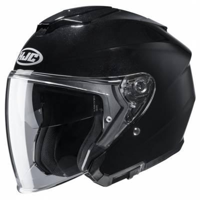 HJC Helm i30, schwarz