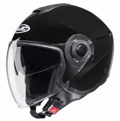 HJC Helm i40, schwarz
