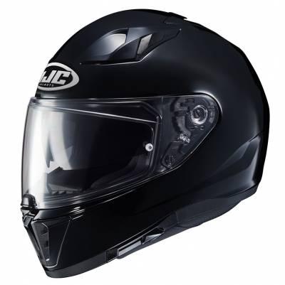 HJC Helm i70, schwarz