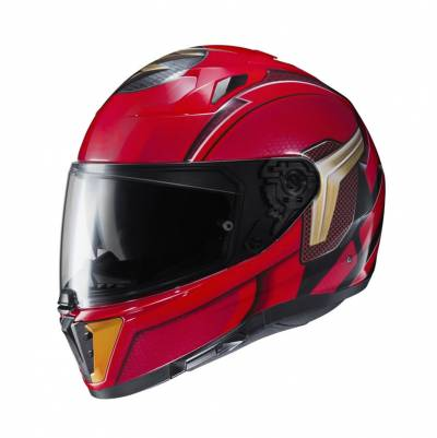 HJC Helm i70 The Flash