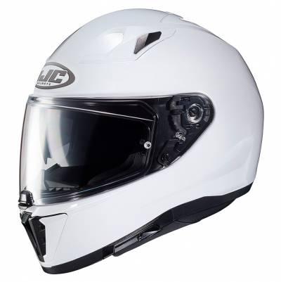 HJC Helm i70, weiß