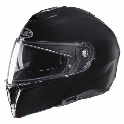 HJC Helm i90, schwarz