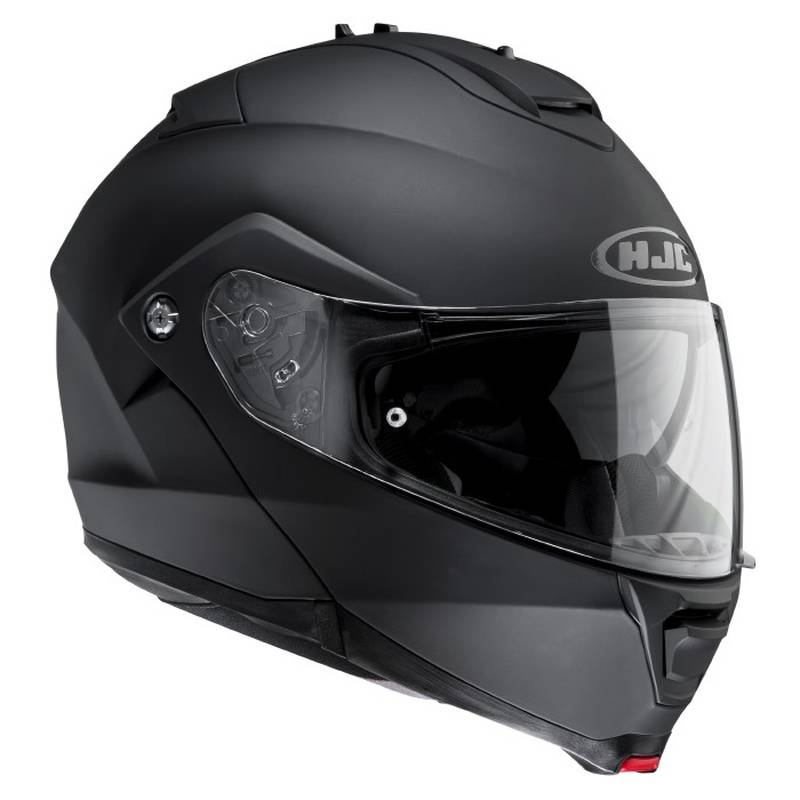 HJC Helm IS-MAX II