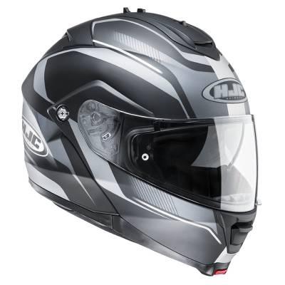 HJC Helm IS-MAX II Elements MC-5F
