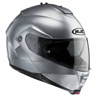 HJC Helm IS-MAX II METAL / CR Silver