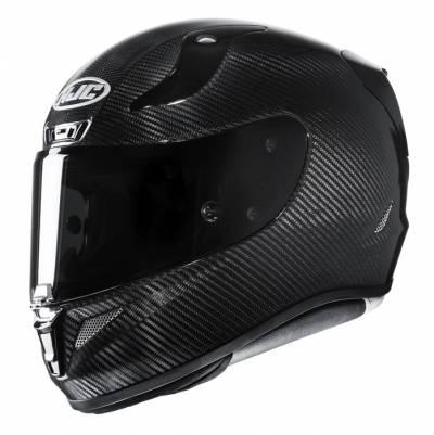 HJC Helm RPHA 11 Carbon, Carbon Black