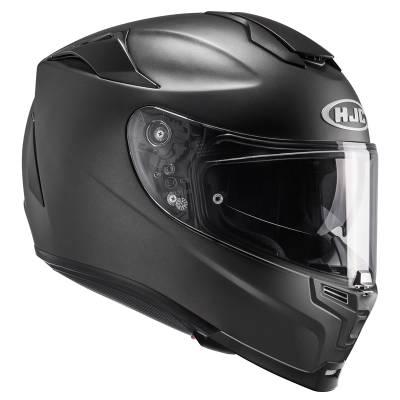 HJC Helm RPHA70, titan-matt