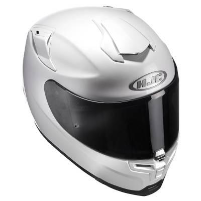 HJC Helm RPHA70, weiß