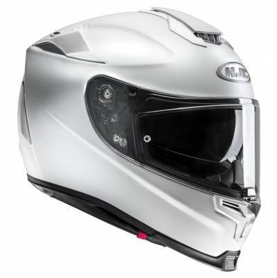 HJC Helm RPHA70, weiß-matt
