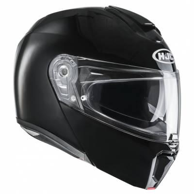 HJC Helm RPHA90, schwarz