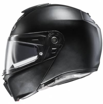 HJC Helm RPHA90, schwarz matt