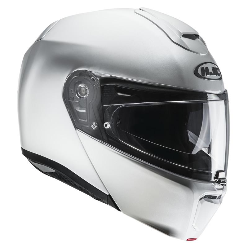 HJC Helm RPHA90, weiß