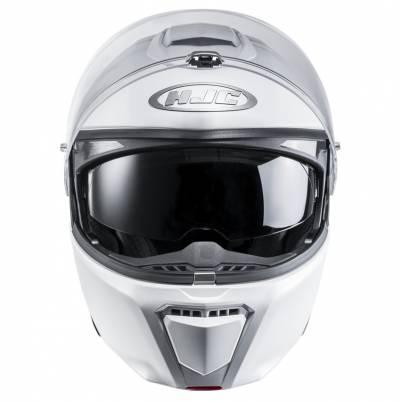 HJC Helm RPHA90, weiß matt