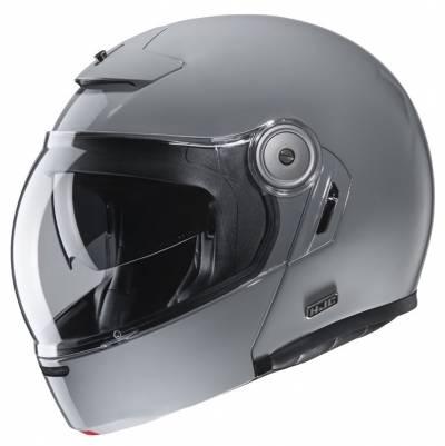 HJC Helm V90, grau