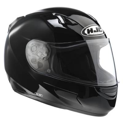 HJC Integralhelm CL-SP