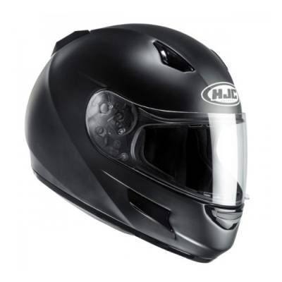 HJC Integralhelm CLSP Semi, Big Size