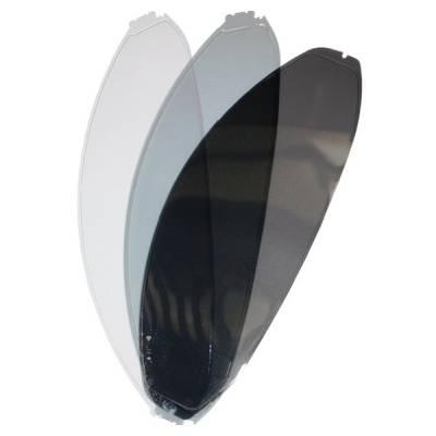 HJC Pinlock® Scheibe HJS2, dunkel getönt